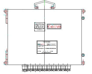 交换机外形结构示意图.png
