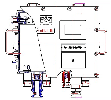 电源外观结构图.png