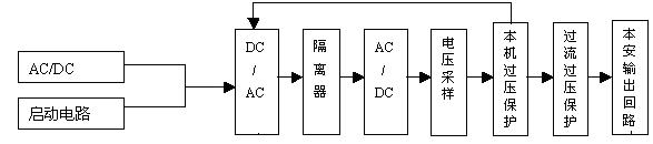 电源工作原理图.png