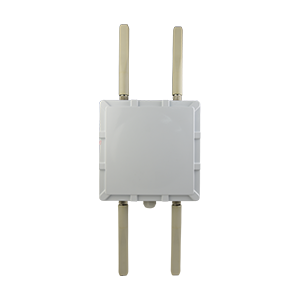 外接4E-1(300X300).png