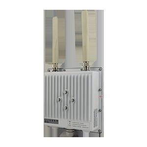 外接2E-3(300X300).png