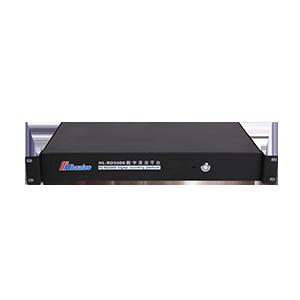 5000管理平台300x300.png