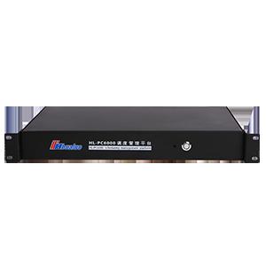 6000管理平台300x300.png
