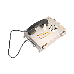 矿用本安型扩播电话(300X300).png