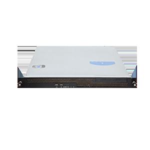 KTJ102综合调度服务器(300x300).png