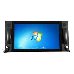 触摸屏键盘15寸(300x300).png