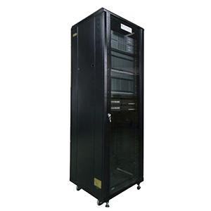 主机V16.2(300x300).png