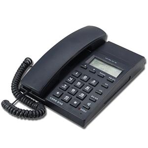 普通电话机(300X300).png
