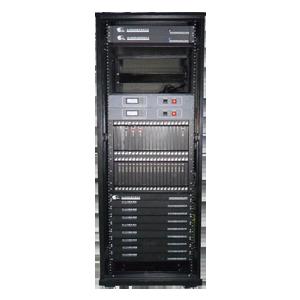 V16.2主机(300X300).png
