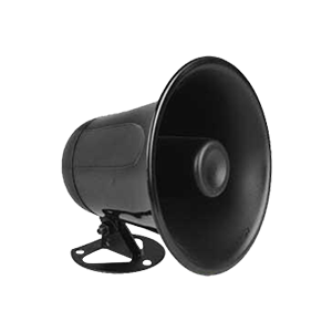 喇叭(300X300).png