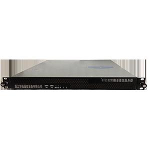 KTJ102DS融合服务器(300x300).png